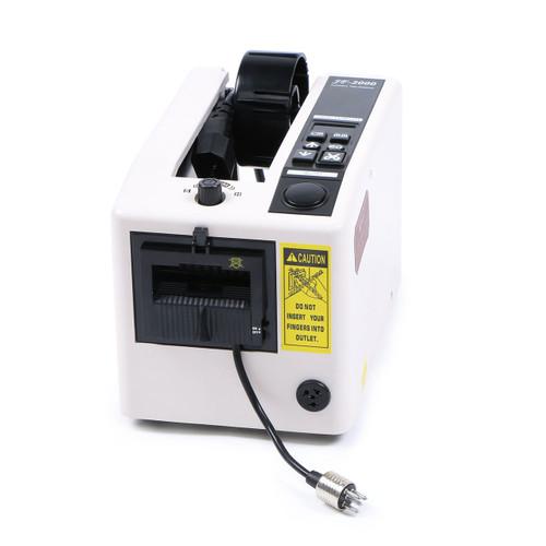 Automatic Tape Cutter and Dispenser Machine