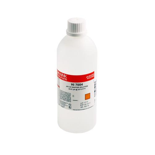 pH 4.01 Buffer Solution
