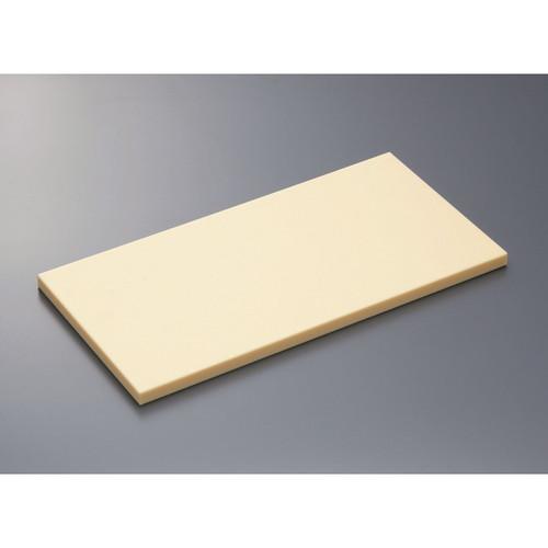 Tenryo Embossed Hi-Soft Cutting Board