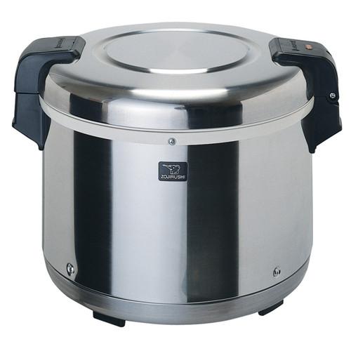 Zojirushi 44 Cup NSF Electric Rice Warmer THA-803S