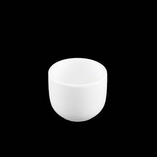 White Sake Cup 1.3 oz