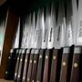 """Tsukiji Masamoto Carbon Steel Honesuki Boning Knife 150mm (5.9"""")"""