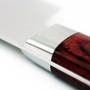 "Takamura HSPS Gyuto Knife 210mm (8.2"")"
