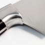 """Nenox G Type Gyuto Knife 240mm (9.4"""")"""