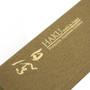 "Haku Left Handed Inox Sujihiki Knife 240mm (9.4"")"