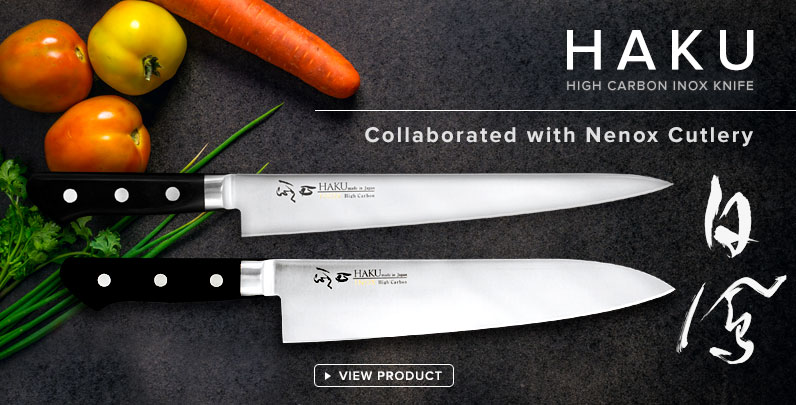 japanese chef knives cutlery restaurant supplies and equipments