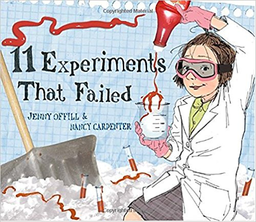 Is it possible to eat snowballs doused in ketchup--and nothing else--all winter? Can a washing machine wash dishes? By reading the step-by-step instructions, kids can discover the answers to such all-important questions along with the book's curious narrator. Full color.