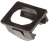 Headlight Cover Grommet BMW 3, 5 & 7 Series 1984-On Use with Auveco# 17645 OEM# 51711-916-199 Nylon 25 Per Box Click Next Image For Clip Detail