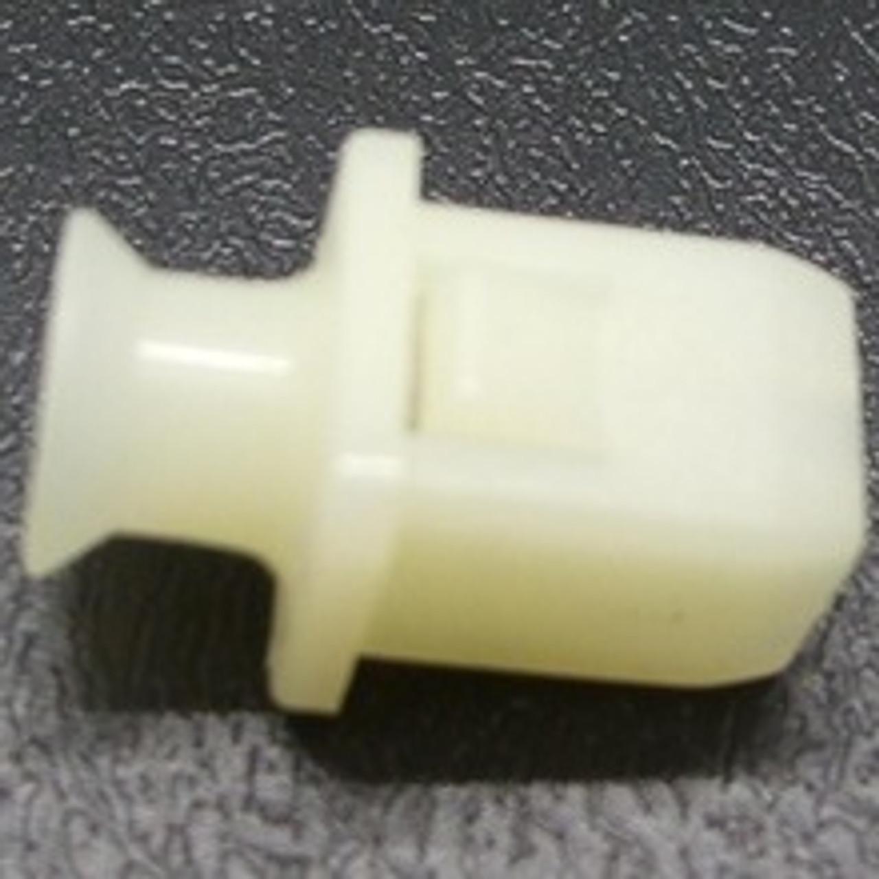 Toyota Truck Headlight Adjusting Screw Nuts 1984-On Nylon 25 Per Box