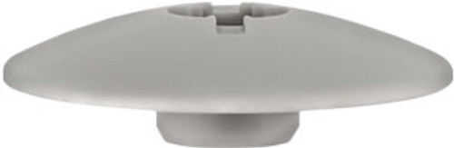 22524 BMW/Mini-Cooper Sound Insulation Retainer