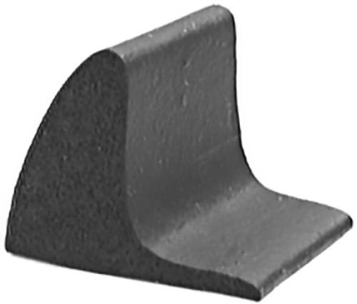 GM Door Flange Sponge Rubber Weatherstrip 50 Feet Per Box