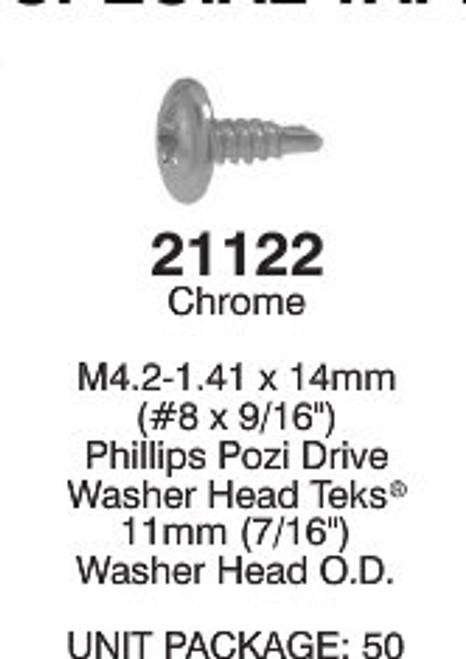 Auveco 21122 Detail
