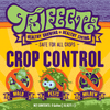 Trifecta Crop Control 16oz