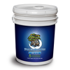 Primordial Solutions Paleo Bloom 5 gallons