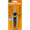 Fiskars Floral Snip SofTouch