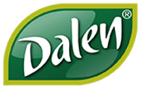 Dalen Products Inc