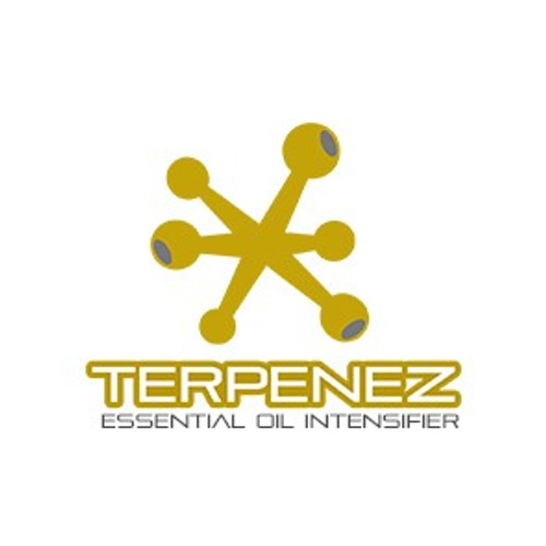 Terpenez 0-0-0 Essential Oil Intensifier 2.5 Gallon