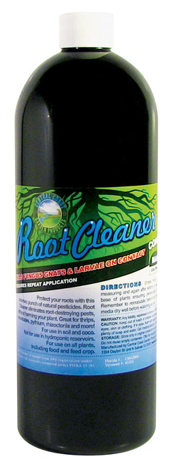 Root Cleaner 32 oz