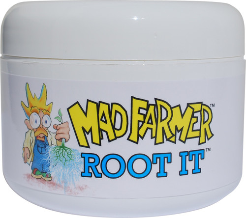 Mad Farmer Root It 8oz