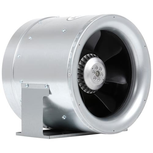 Can Max Fan 10 (1023 CFM)