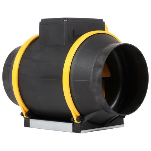 Can Max Fan PRO Series 6 (420 CFM) w/Speed Control
