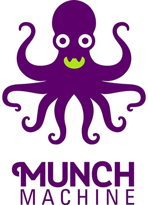 munch-machine.jpg