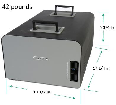 hn-battery-inside.png