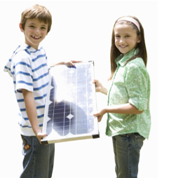 portable-solar-panel-for-camping-and-rv-use.png