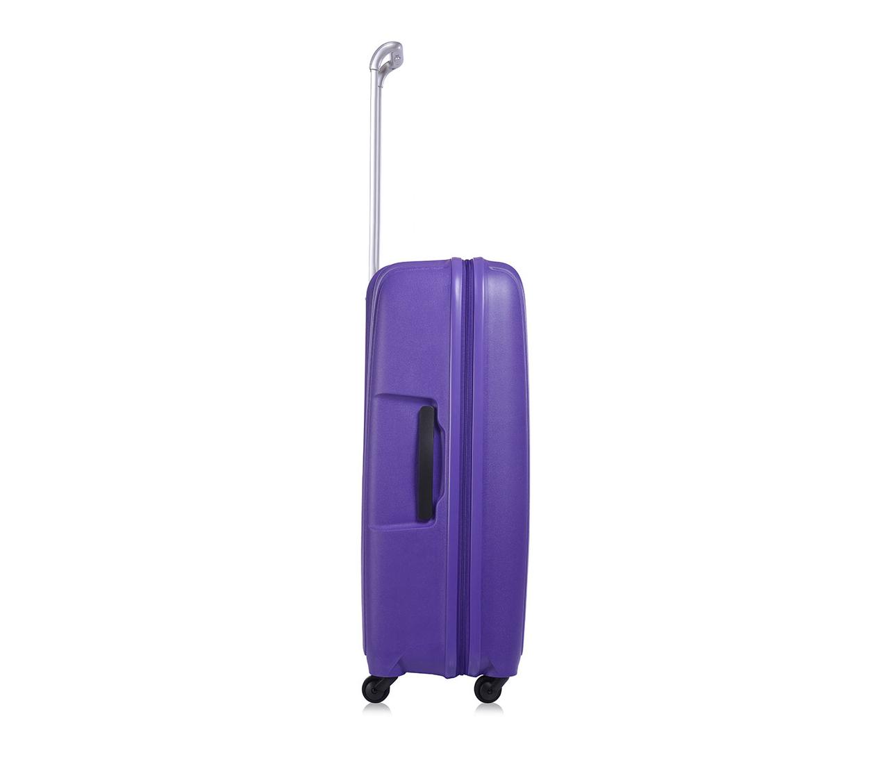 Streamline Purple