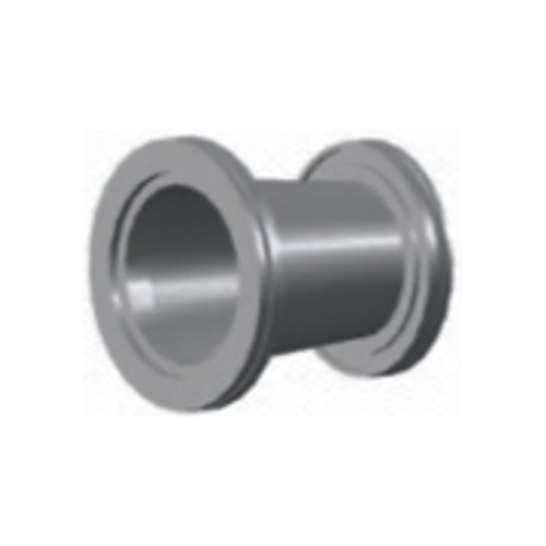 Conical Reducer