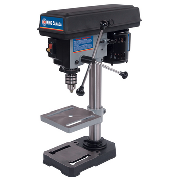 18 Nova Voyager Dvr Drill Press Kg58000 Sabre Industrial Supplies