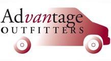 Advantage Outfitters