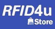 RFID4USTORE