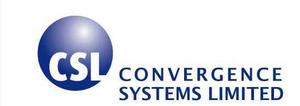 CONVERGENCE SYSTEMS LIMITED