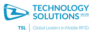 TECHNOLOGY SOLUTIONS LTD