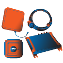 RFID Starter Kits