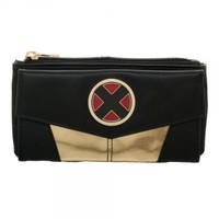 Marvel X-Men Front Flap Wallet