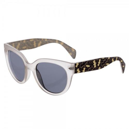 DC Comics Batman Sunglasses and Case
