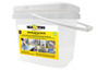 Flitz SEA TOW Marine Bucket
