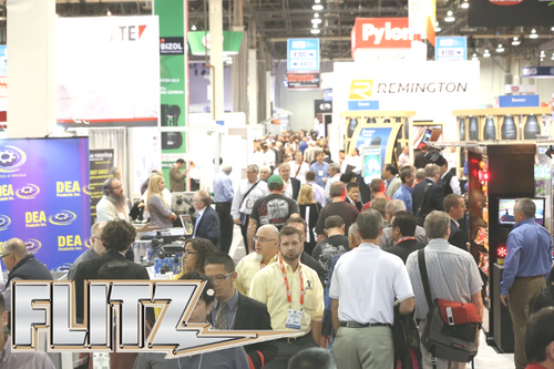 Developing Cleaning Solutions for Your Auto Business - Flitz at AAPEX 2018
