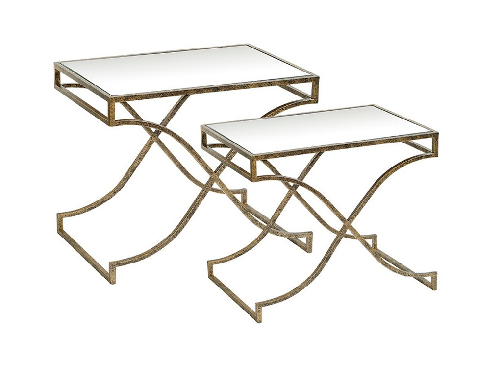 Mindy brownes interiors madison tables tf018 madison tables tf018 click here to enlarge