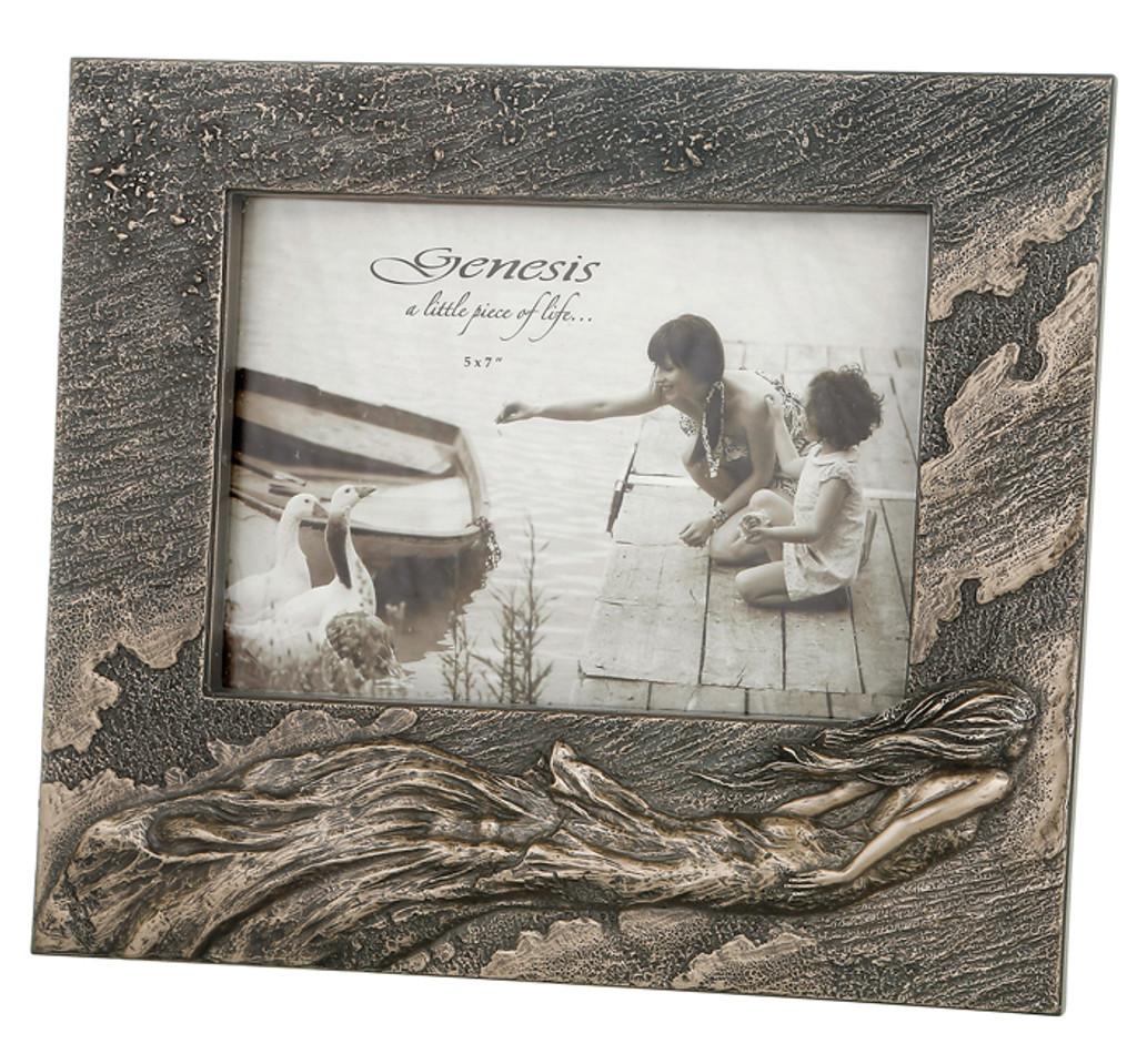 White Water Frame - PP037