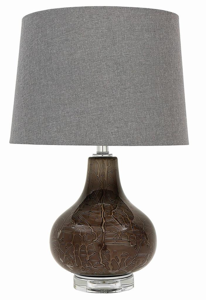 Paige Lamp - Set of 2 BS005