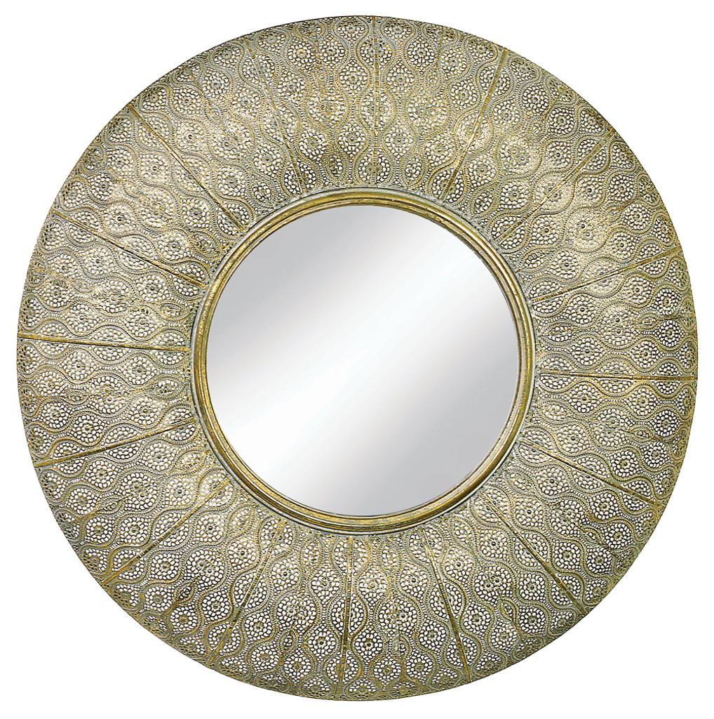 Elgin Mirror - FUZ026