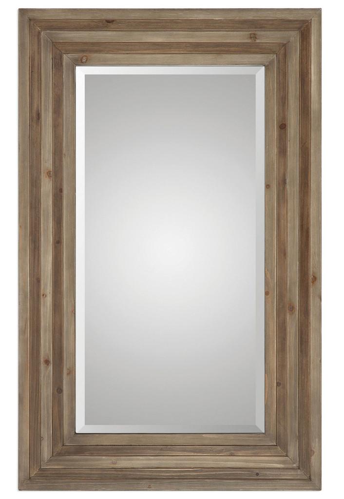 Layton Mirror - 9297