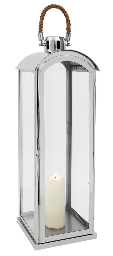 Haylee Lantern Large - EXP004