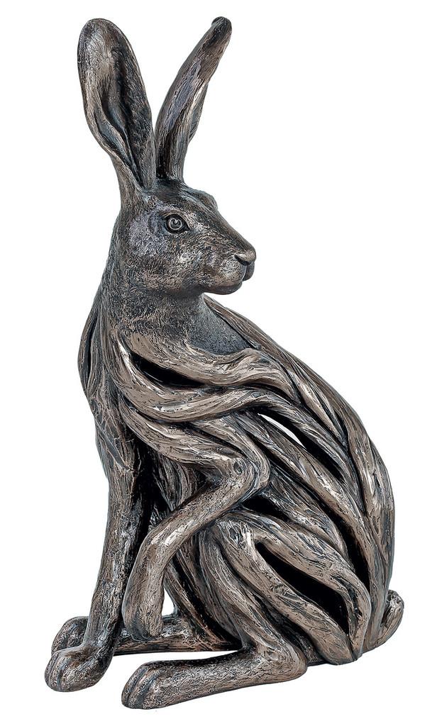 Alert hare rr021