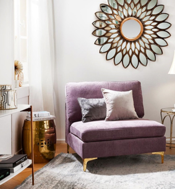 Decor Trends this Spring Summer