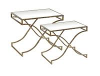 Madison Tables - TF018