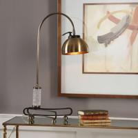 Scalino Lamp - 29554-1
